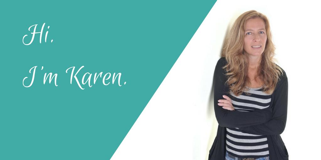 Karen Banes