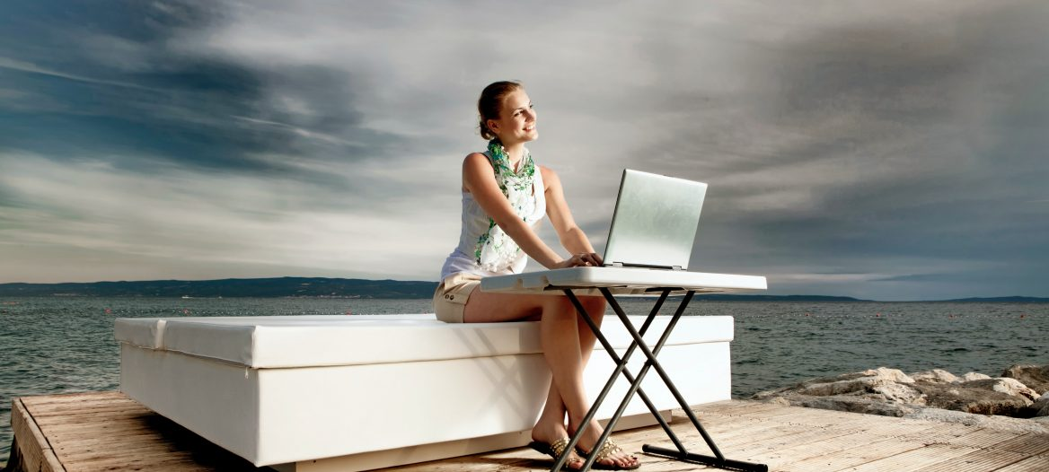 Online Courses For Freelance Writers